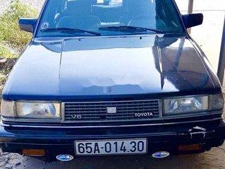 Cần bán gấp Toyota Cressida sản xuất 1984