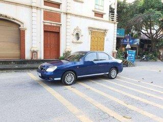 Cần bán Daewoo Nubira sản xuất năm 2000 còn mới