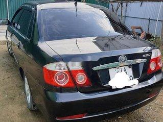 Bán Lifan 520 năm sản xuất 2009, xe nhập