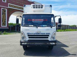 Bán Hyundai EX8 GTL tải 8 tấn