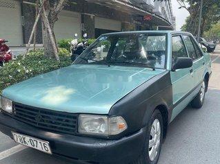 Bán Mitsubishi Lancer sản xuất 1996, nhập khẩu
