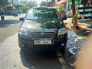 GĐ cần bán xe Daewoo Gentra, không lỗi nhỏ giá hợp lý