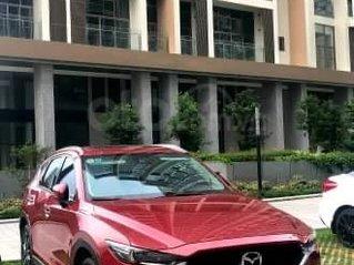 Cần bán Mazda CX 5 sản xuất năm 2018, 869tr
