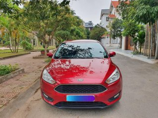 Bán Ford Focus Trend sản xuất 2018, 535tr