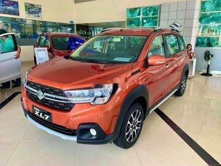 Bán xe Suzuki XL 7 năm sản xuất 2021, giá thấp