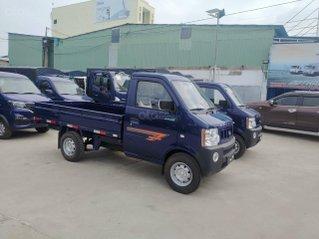 Bán xe tải 1150kg Dongben Cần Thơ năm 2021