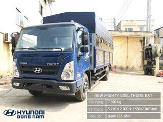 Xe tải Hyundai EX8-TMB đời 2021, 730tr