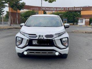 Cần bán xe Mitsubishi Xpander năm sản xuất 2020, nhập khẩu còn mới