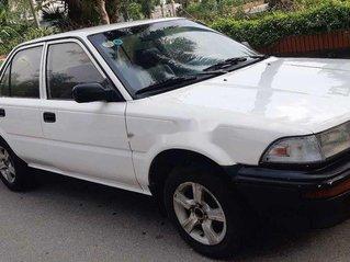 Bán Toyota Corolla năm 1990, nhập khẩu