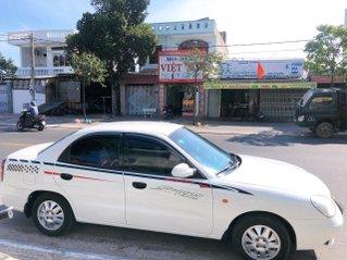 Bán ô tô Daewoo Nubira năm 2001, xe nhập, giá tốt
