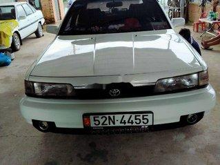 Bán Toyota Camry sản xuất năm 1990, nhập khẩu, 90tr
