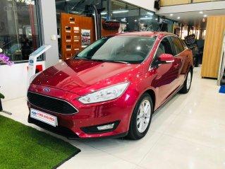 Cần bán lại xe Ford Focus 1.5 AT Ecoboost sedan năm 2018, 550 triệu