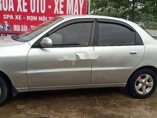 Bán ô tô Daewoo Lanos năm sản xuất 2003, nhập khẩu giá cạnh tranh