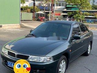 Cần bán Mitsubishi Lancer năm sản xuất 2001, xe nhập còn mới, giá tốt