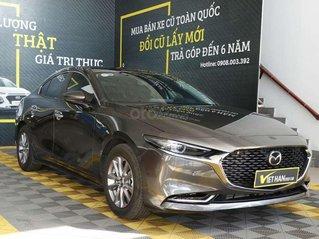 Mazda 3 1.5AT 2020 Premium (sedan), hỗ trợ trả góp