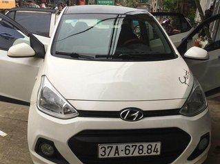 Bán ô tô Hyundai Grand i10 MT sản xuất 2015, nhập khẩu, giá 225tr