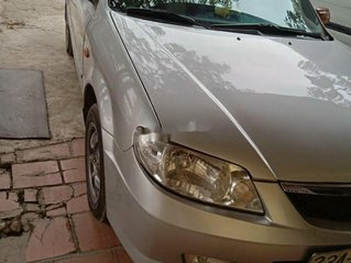 Xe Mazda 323 năm sản xuất 2003, xe nhập, giá tốt