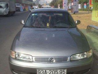 Cần bán Mazda 626 sản xuất 1993, xe nhập, giá 96tr