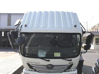 Thaco Foton M4 Động cơ cummins, tải trọng 1950kg, thùng dài 4,4m, trả góp 75%