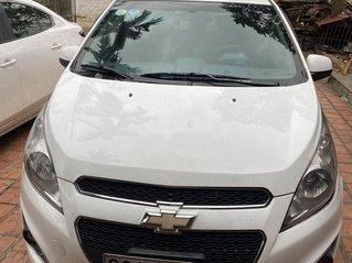 Cần bán lại xe Chevrolet Spark sản xuất 2014 còn mới