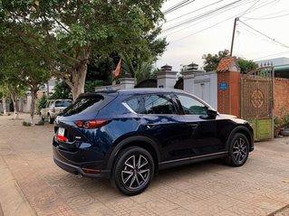 Chính chủ bán Mazda CX5 2019 2.5 full option, sản xuất năm 2019, giá tốt
