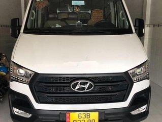Cần bán Hyundai Solati năm 2020 còn mới