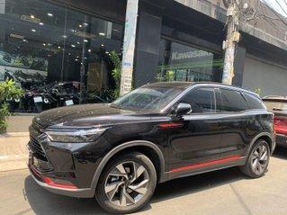 Bán Beijing X7, HCM, đủ màu giao ngay