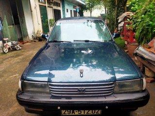 Cần bán xe Toyota Cressida 1993 chính chủ, 59tr