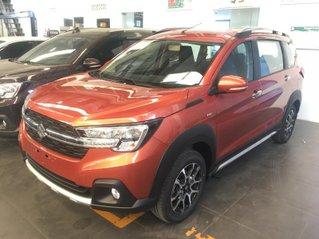 Bán xe Suzuki XL7 1.5AT năm 2021, giá tốt