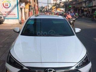 Bán Hyundai Elantra sản xuất 2020