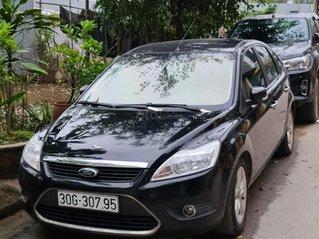 Ford Focus 2012 tự động, xe đẹp, gia đình sử dụng