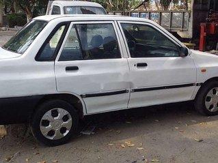 Cần bán gấp Kia Pride sản xuất năm 1995, màu trắng, nhập khẩu