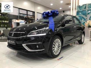 Cần bán Suzuki Ciaz năm 2021