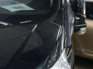 Cần bán lại xe Ford Tourneo Titanium sản xuất 2019, màu đen, 899 triệu