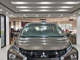 Bán Mitsubishi Attrage sản xuất 2021