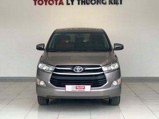Bán Toyota Innova sản xuất năm 2019, giao ngay