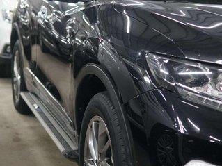Cần bán xe Nissan X trail năm 2020, màu đen giá cạnh tranh