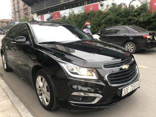Bán xe Chevrolet Cruze đời 2017, giá 432 triệu, liên hệ chủ xe, Anh Thập