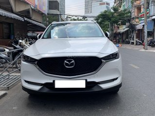 Bán Mazda CX5 2.0 năm sản xuất 2019 biển tỉnh