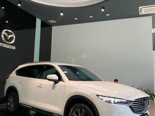 Cần bán Mazda CX-8 Premium AWD năm sản xuất 2020