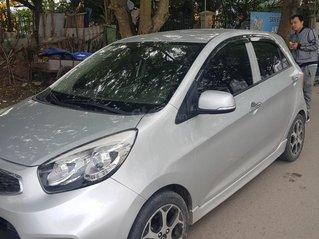 Bán xe Kia Morning Si năm sản xuất 2015
