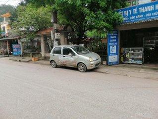 Bán ô tô Chery QQ3 năm sản xuất 2009, giá tốt