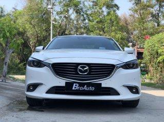 Cần bán Mazda 6 2.0 Premium năm 2019