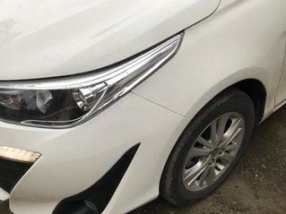 Bán xe Toyota Vios G sản xuất 2019