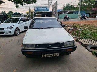 Bán xe Toyota Corolla Altis sản xuất năm 1984, xe nhập, giá 30tr