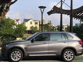 Bán ô tô BMW X5 sản xuất 2015, nhập khẩu nguyên chiếc còn mới