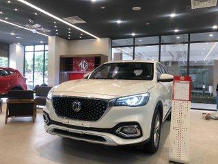 MG Hà Nội bán MG HS đời mới 2021, hỗ trợ vay ngân hàng lên tới 90% khi mua xe, cam kết giá tốt nhất khu vực miền Bắc