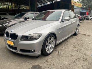 Bán ô tô BMW 3 Series năm 2009, nhập khẩu 420 triệu đồng
