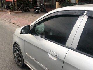 Cần bán xe Kia Morning năm 2011 còn mới, 110tr