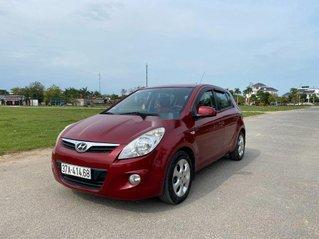 Cần bán xe Hyundai i20 sản xuất 2011, nhập khẩu còn mới